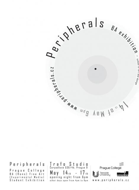 130514_Peripherals