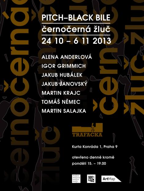 131024-1106_CernocernaZluc