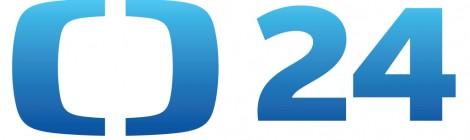 CT24 logo