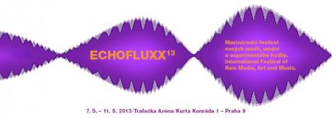 Echofluxx13