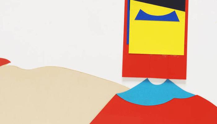 Robert Šalanda: Extrémní realismus