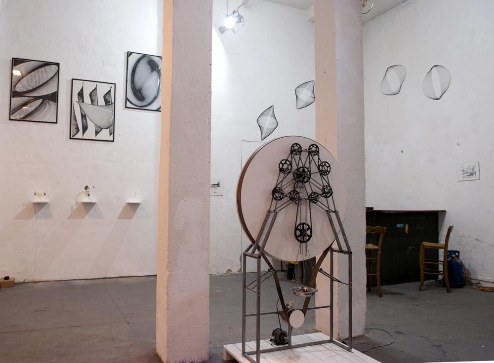 1-jennifer-townley-kinetic-mechanism-jorrit-paaijmans-black-ink-drawings