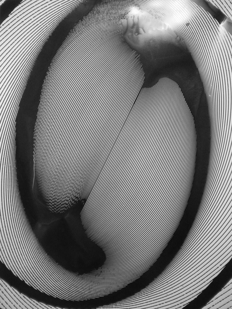 17-jorrit-paaijmans-without-titel-black-ink-on-paper