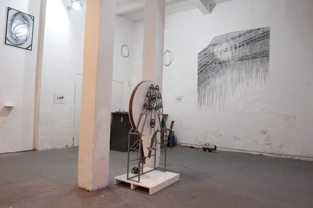 19-jennifer-townley-mechanism-jorrit-paaijmans-black-ink-drawings