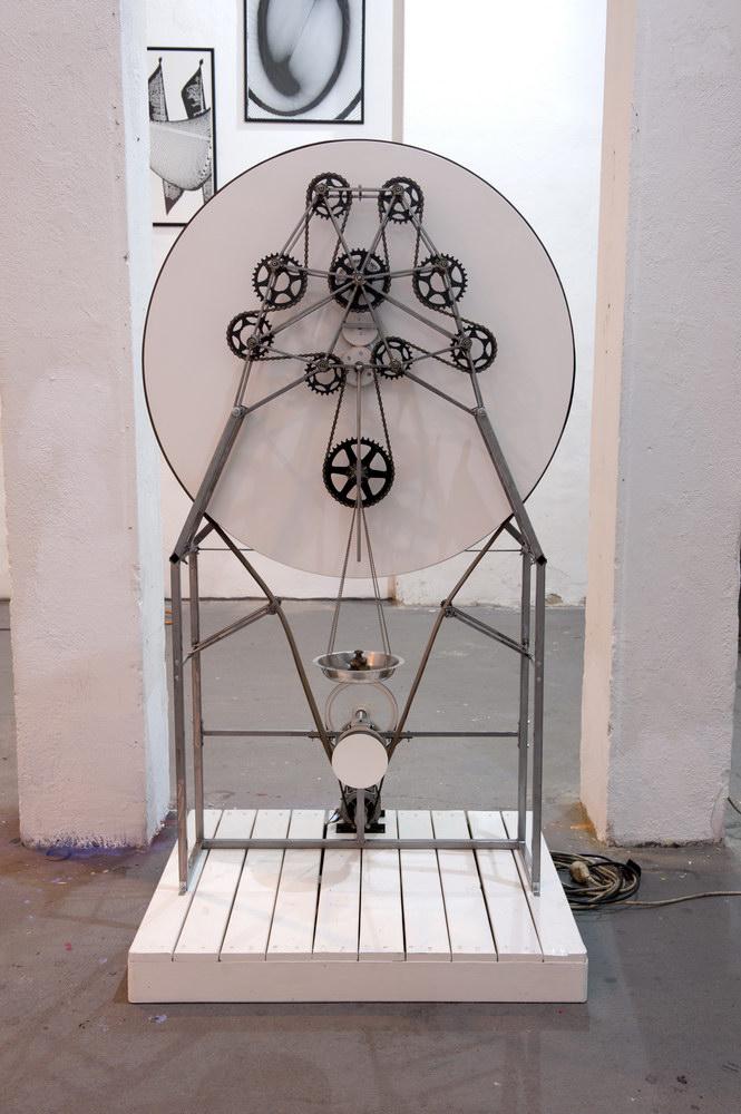4-jennifer-townley-kinetic-mechanism