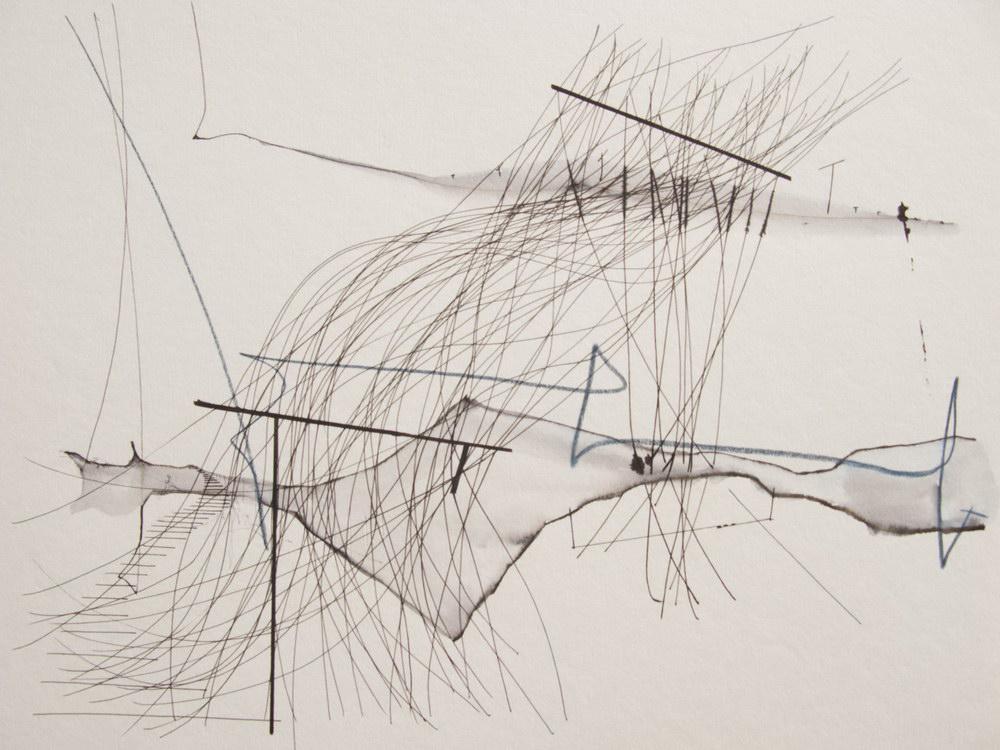 8-julie-dassaud-drawing-ii