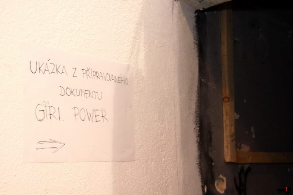 girl_power_forever_30