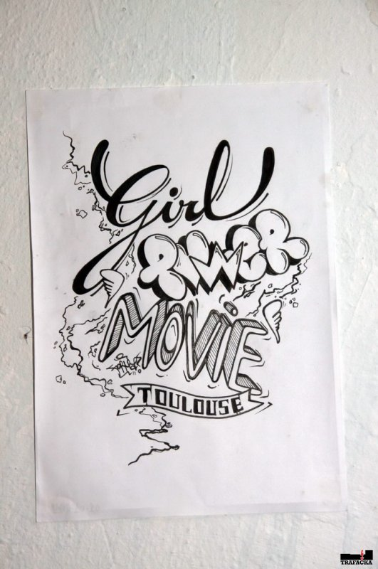 girl_power_forever_72