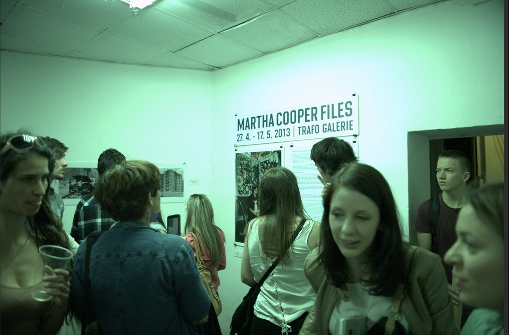martacooperfiles_25