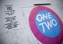 onetwo_03