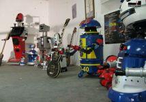 robotman_02