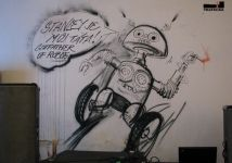 robotman_06