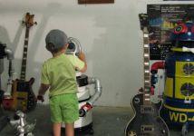 robotman_08
