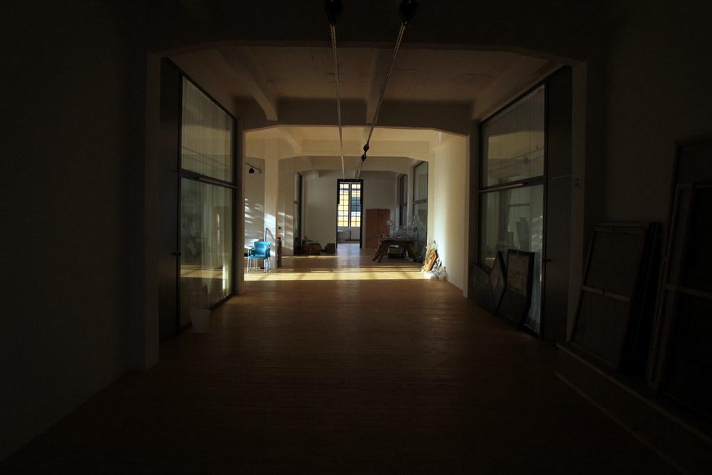 studiotrafo_01