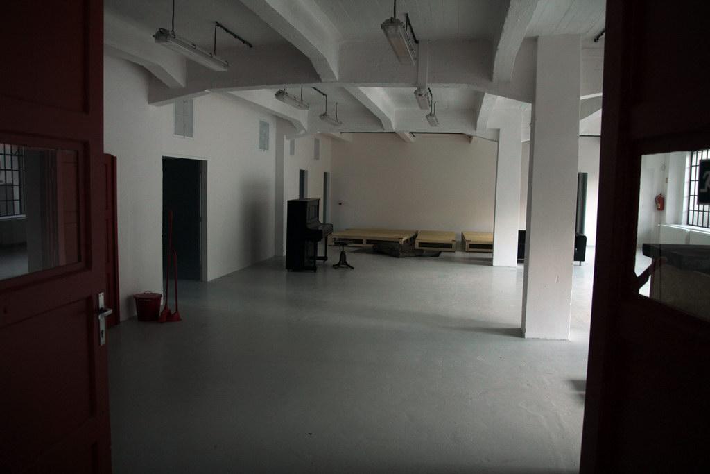 studiotrafo_27