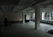 studiotrafo_30