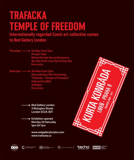 temple-pozvanka-2