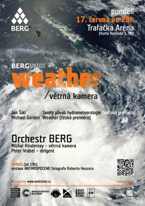 weather_2013_web(1)